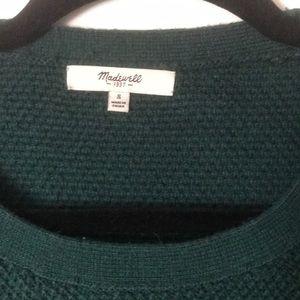 Madewell Sweaters - Madewell Knit Sweater